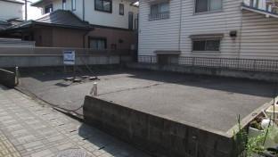倉敷市水島東常盤町 物件写真