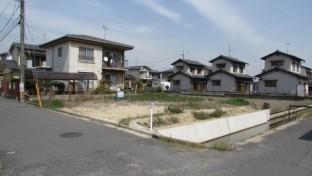 倉敷市連島町鶴新田 物件写真