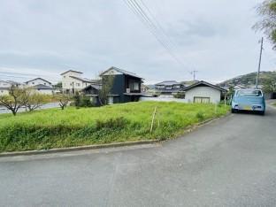 倉敷市藤戸町藤戸 物件写真
