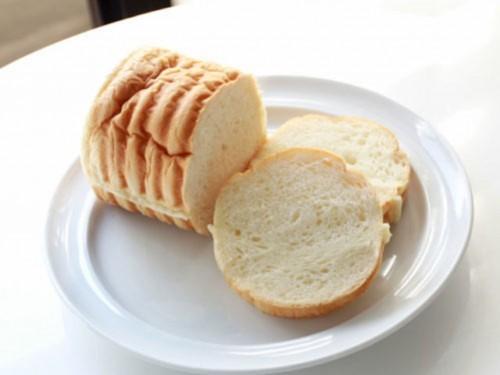 嬉しいご来場特典 ! ご来場いただいた方に、 513ベーカリーのまんまる食パン(ハーフ) をプレゼントいたします!
