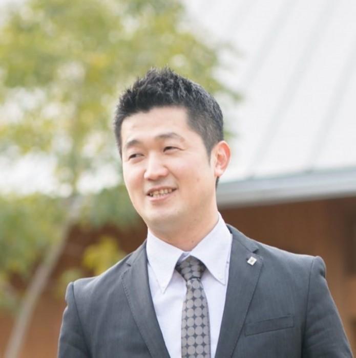 リノベーション専属設計士 一級建築士 山崎 明