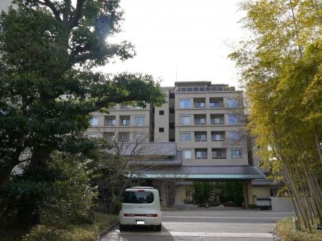 グランドメゾン白壁櫻明荘中古マンション