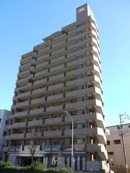 ライオンズマンション飯田町中古マンション