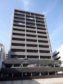 プラセシオン徳川中古マンション