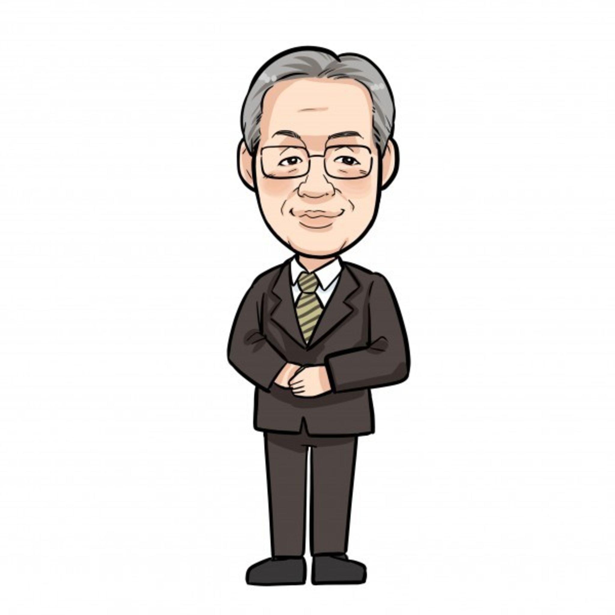 小操 均  【宅地建物取引士・2級建築士・既存住宅状況調査技術者】