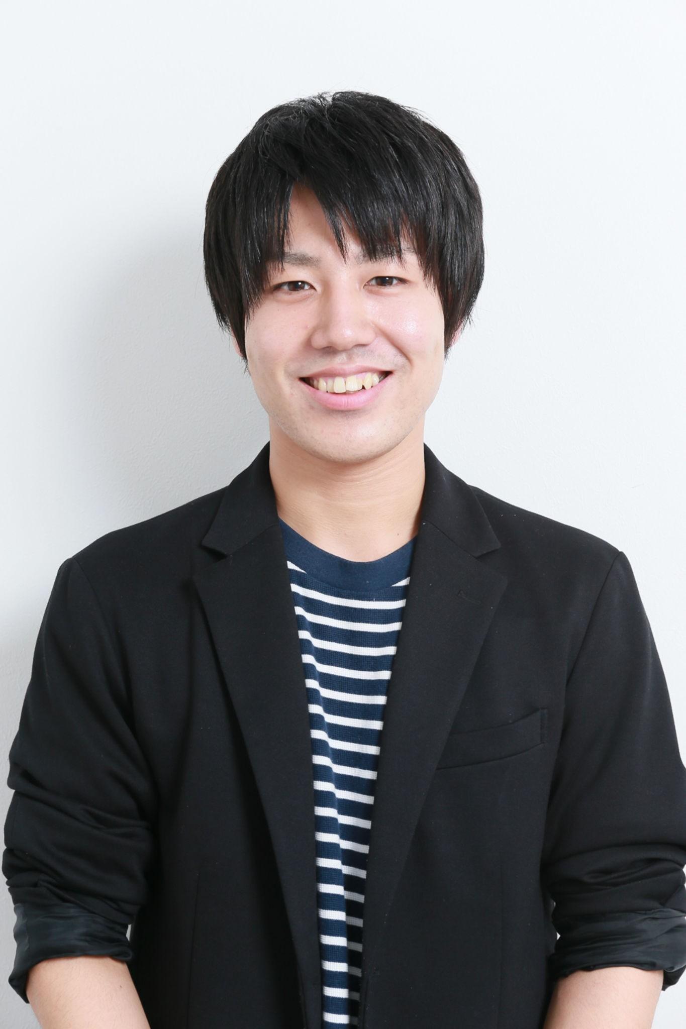 山田 遼一郎